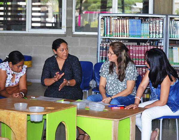 fundacion-pies-descalzos-educacion-niños-y-niñas-colombia